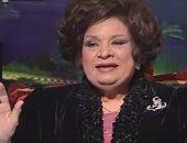 5 نجمات أيقونات للأمومة على شاشة السينما والدراما المصرية
