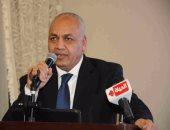 مصطفى بكرى: على عبد الله صالح قتل بمنزله وفقا للرواية الحقيقية