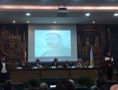وزير الآثار يفتتح فعاليات دورة تدريب الأثريين بالغربية