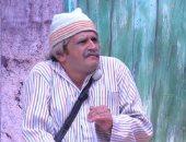"""مصطفى خاطر يحتفل بانتهاء تصوير """"شكشك شو"""""""