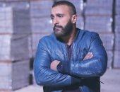 """أحمد السقا مهنئًا مى عز الدين على بدء تصوير """"البرنسيسة بيسة"""": هتكسرى الدنيا"""