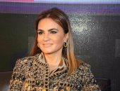 أخبار الأردن اليوم.. مصر والأردن تبحثان دعم الاستثمار بين البلدين