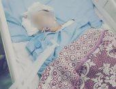 النيابة تستعجل تقرير الطب الشرعى لفتاة توفيت بسبب إهمال طبى