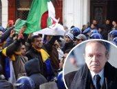 الجزائر تطالب وسائل الإعلام بمنع مقاطعى الانتخابات التشريعية من الظهور