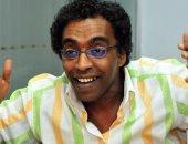 """""""التنمية الثقافية"""" تعلن تفاصيل سمبوزيوم أسوان الدولى للنحت .. الأحد"""