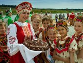 مطار فيتبسك البيلاروسى يبدأ إطلاق رحلات سياحية إلى الغردقة فى الشتاء