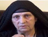 جنايات المنيا تقضى غيابيًا بالسجن 10 سنوات للمتهمين بتعرية سيدة الكرم