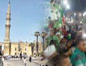 وكيل الطرق الصوفية بالإسكندرية: حصر الأضرحة المتدهورة لبدء تطويرها خلال شهر