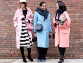 5 قطع ملابس تتحدى بها برودة الطقس وتبقى على الموضة