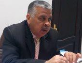 جهاز تعمير سيناء ينتهى من تنفيذ مشروعات بـ148 مليون جنيه بشمال سيناء