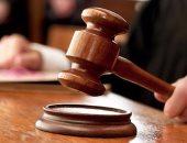 تأجيل محاكمة 25 طالبا إخوانيا فى قضية حرق سيارات الشرطة والتحريض على القتل