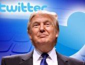 ترامب: لا أحب التغريد ولكن استخدمه للدفاع ضد الإعلام غير الأمين