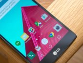LG تدعم هاتفها المقبل G6 بأنابيب نحاسية لحمايته من السخونة