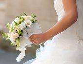 المركزى للإحصاء: 71.8 ألف عقد زواج فى شهر واحد فقط