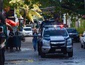مقتل 5 سياسيين مكسيكيين بينهم عضو فى الحزب الحاكم خلال أسبوع
