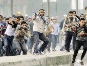 قيادى إخوانى يعترف: كوادر بالجماعة تؤمن بأنه لا انتصار إلا باستخدام السلاح