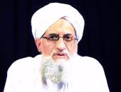 أيمن الظواهرى يعترف بهزيمة القاعدة بالشام.. ويؤكد: لم نحل أحدا من بيعتنا