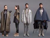 ماذا قدمت الموضة للاجئين السوريين؟ بين التبرعات ومجموعات الأزياء