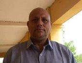 وصول جثمان مدرس اللغة العربية المتوفى بالسودان للأقصر وتشييع جنازته