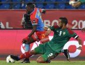 بوحدوز يحرز هدف تعادل المغرب أمام توجو بكأس الأمم الأفريقية