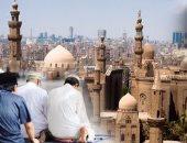 مواقيت الصلاة اليوم الخميس 18-1-2018 بمحافظات مصر والعواصم العربية