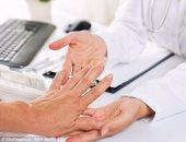 5 أمراض تشبه فى أعراضها التهاب المفاصل الروماتويدى