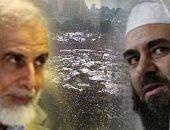جمال سمك المرشح لرئاسة الجماعة الإسلامية يتبرأ من تحالف الإخوان