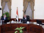 رئيس الحكومة ووزراء يتابعون استعداد التعليم للثانوية العامة
