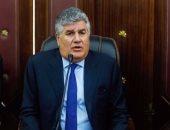 عبد الحكيم عبد الناصر: لن أنزل لمستوى عمرو موسى ويكفينى رد الشعب المصرى