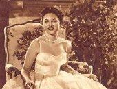 فى ذكرى وفاتها.. 15 فستان من دولاب سيدة القصر يعكس سر أناقتها فى البساطة