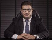"""رجل الأعمال طارق الجيوشي ينعى منصور الجمال""""صاحب مسيرة في خدمة الاقتصاد"""""""