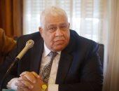 """""""اقتراحات النواب"""" تناقش مقترح بقانون لإنشاء مجلس أعلى للفلاحين"""