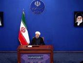 احكام بالسجن بحق ستة من مشغلى تطبيقات التواصل على الانترنت فى ايران