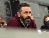 حازم إمام يكشف موقفه من الترشح لرئاسة الزمالك