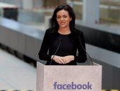 شيريل ساندبرج: فيس بوك لا تخطط لتطوير سيارات خلال الفترة الحالية