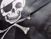 الحكومة البريطانية تتعاون مع شركات الإنترنت لمواجهة القرصنة
