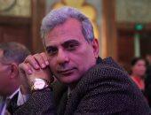 جابر نصار يعلن 10 قواعد قادت جامعة القاهرة نحو الإصلاح