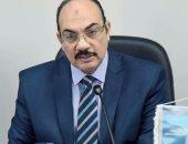  المجلس التنفيذى بالإسكندرية يوافق على تخصيص أرض لاقامة مبنى جامعة سنجور