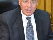 رئيس جامعة القناة : منتجات مزارع الجامعة بالأسواق لمواجهة موجة غلاء الأسعار