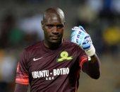 قائد أوغندا: قادرون على مفاجأة السنغال وإسعاد الجماهير هدفنا