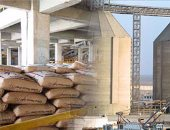 مصر للأسمنت: انخفاض صافى الربح إلى 50 مليون جنيه بنهاية يونيو