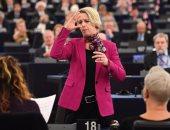 """بالصور.. البرلمان الأوروبى ينتخب رئيسا جديدا خلفا لـ""""مارتن شولتز"""" اليوم"""