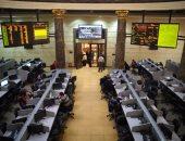 تعافى معظم بورصات الخليج وانتعاش سوق مصر بدعم من مشتريات الأجانب