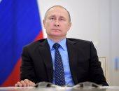 موسكو تدعو أوكرانيا للتراجع عن منع مرشحتها من المشاركة فى مسابقة يوروفيجن