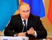 جنرال بحلف الأطلسى يحذر أوروبا من مزيد من الأخبار الكاذبة من روسيا