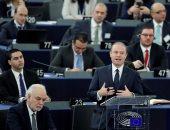 """مجموعة برلمانية أوروبية: اتفاق آستانة خطوة """"مشجعة"""""""