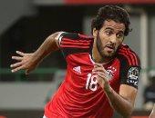 أشهر 7 تعساء فى الكرة المصرية خلال 2017