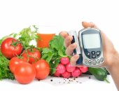 دراسة: مرضى السكر النوع الثانى من الشباب الأكثر عرضة للمضاعفات