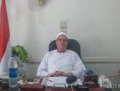 أوقاف الإسماعيلية: منع إقامة صلاة الجمعة بالزوايا الصغيرة والإلتزام بنص الخطبة