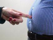 5 حيل بالملابس للتخلص من انتفاخ البطن